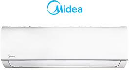Кондиционер Midea MSMA1A-07HRN / MOAB02-07HN1