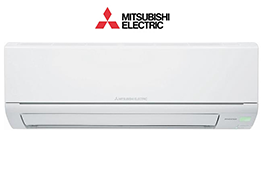 Кондиционер Mitsubishi Electric MSZ-DM25VA / MUZ-DM25VA