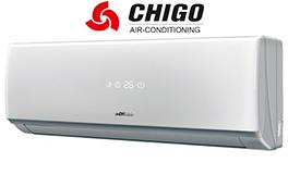 Кондиционер Chigo CS-25V3A-V147 / CU-25V3A-V147