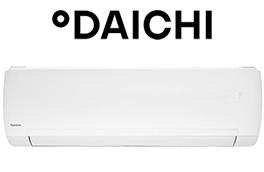 Кондиционер Daichi SKY20AVQ1 / SKY20FV1